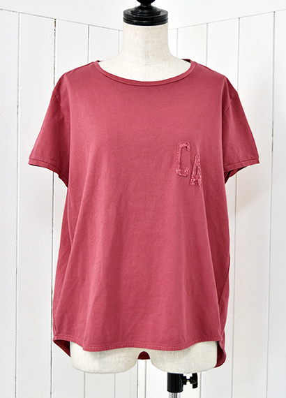 カリフォルニア CA Tシャツ
